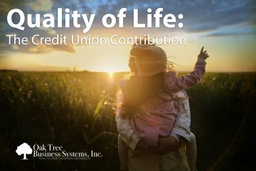 2015-04-06-Quality-of-Life-The-Credit-Union-Contribution