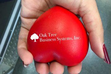 2019-10-15-otbs-blood-drive-heart