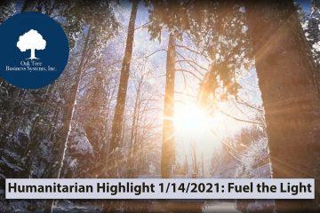 2021-01-14-humanitarian-highlight-fuel-the-light