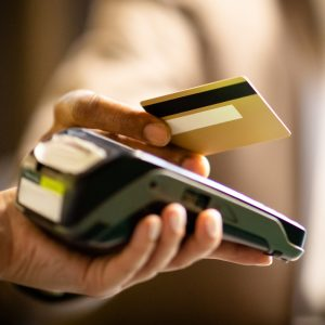 Credit Union consumer lending Forms