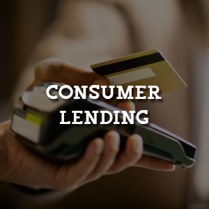 Oak Tree Forms has Consumer Lending forms for Credit Unions