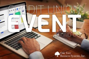 CU Events Roundup