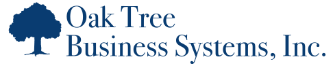 oak-tree-business-documents-for-credit-unions-logo-blue