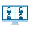 Video Conferencing for Credit Unions with Oak Tree