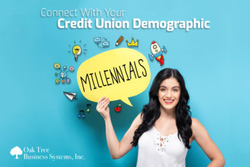 Connect-with-your-credit-union-demographic