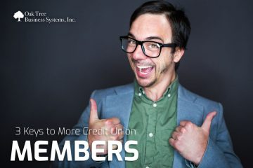 2021-08-09_3-Keys-to-More-Credit-Union-Members