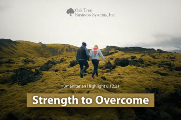 Humanitarian Highlights Strength to Overcome_2500