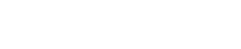 Oak Tree Business Systems, Inc. Documents for Credit Unions Logo White