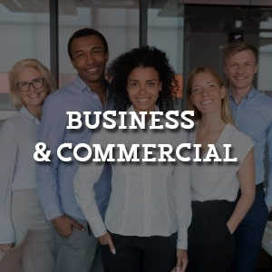 Oak Tree Business Systems, Inc. Business Membership & Commercial Lending Documents for Credit Unions Thumbnail