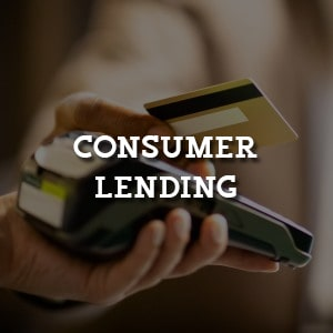 Oak Tree Business Systems, Inc. Consumer Lending Documents for Credit Unions Thumbnail