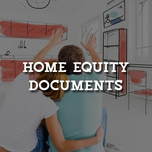 Oak Tree Business Systems, Inc. Home Equity Documents for Credit Unions Thumbnail