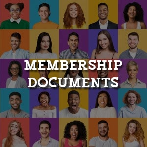 Oak Tree Business Systems, Inc. Membership Documents for Credit Unions Thumbnail
